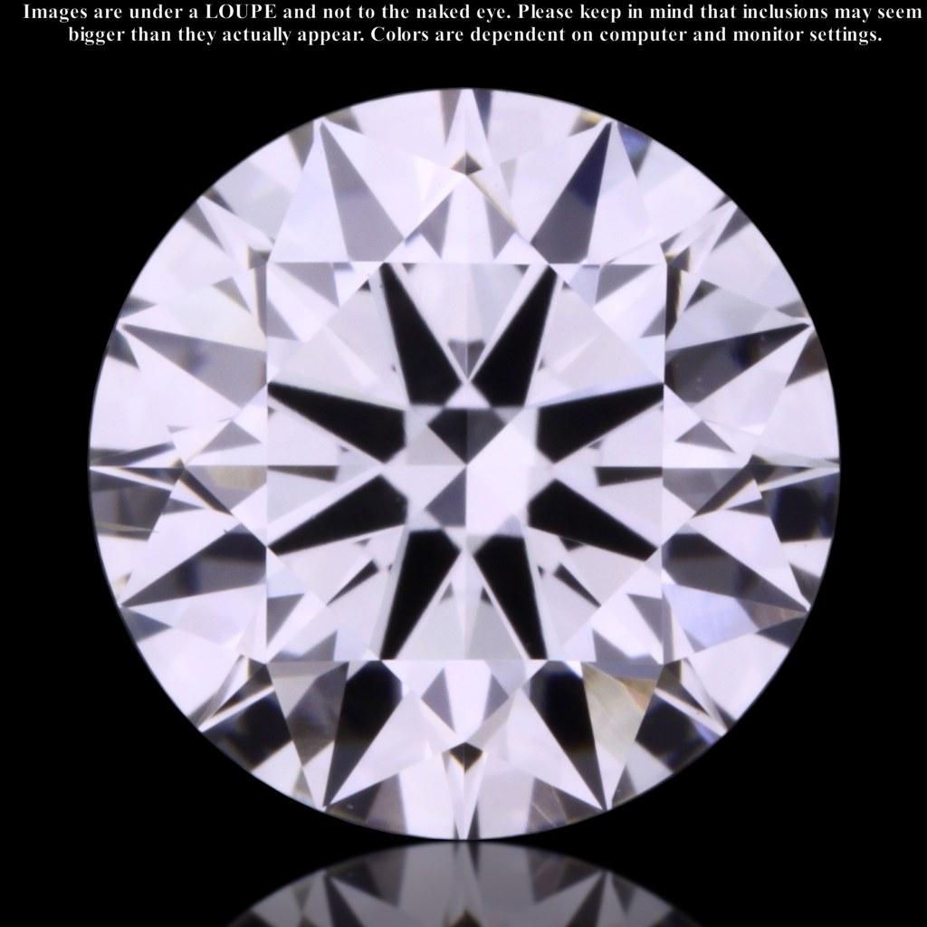 Snowden's Jewelers - Diamond Image - LG4610