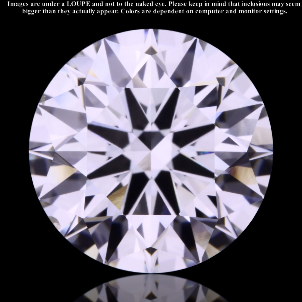 Gumer & Co Jewelry - Diamond Image - LG4625