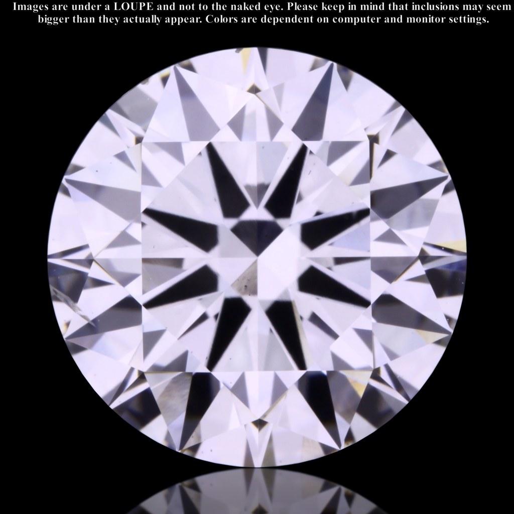 Gumer & Co Jewelry - Diamond Image - LG4626