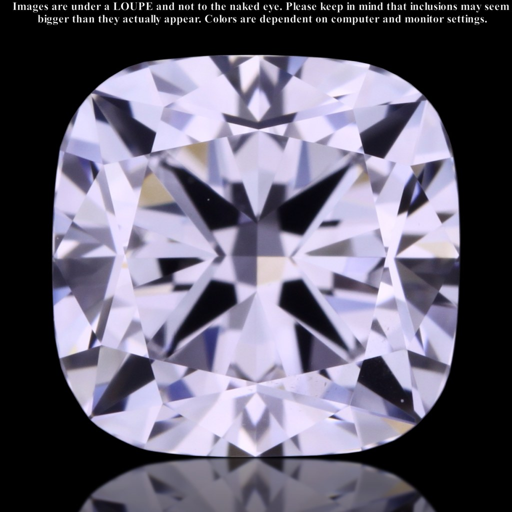 Snowden's Jewelers - Diamond Image - LG4629