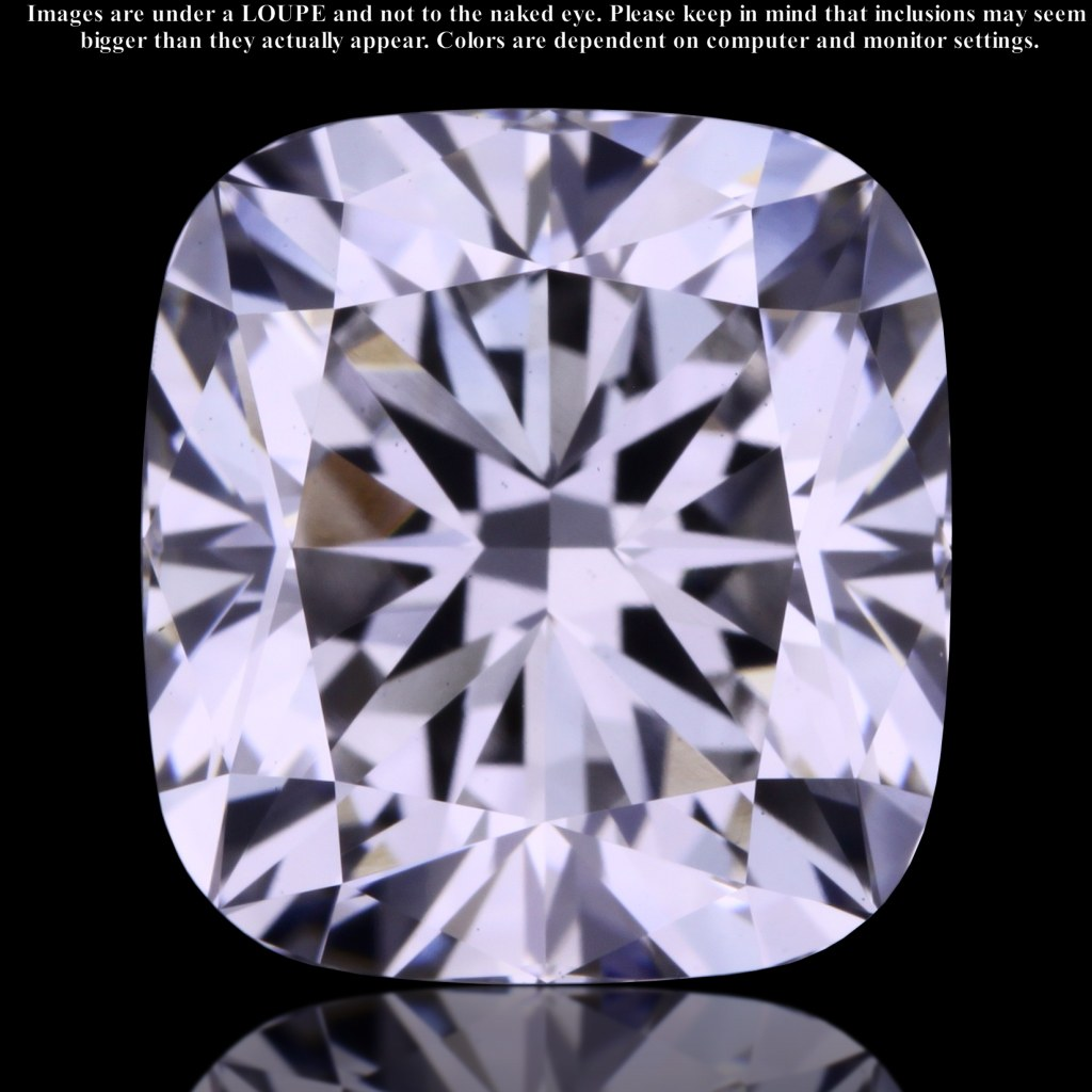 Stephen's Fine Jewelry, Inc - Diamond Image - LG4632