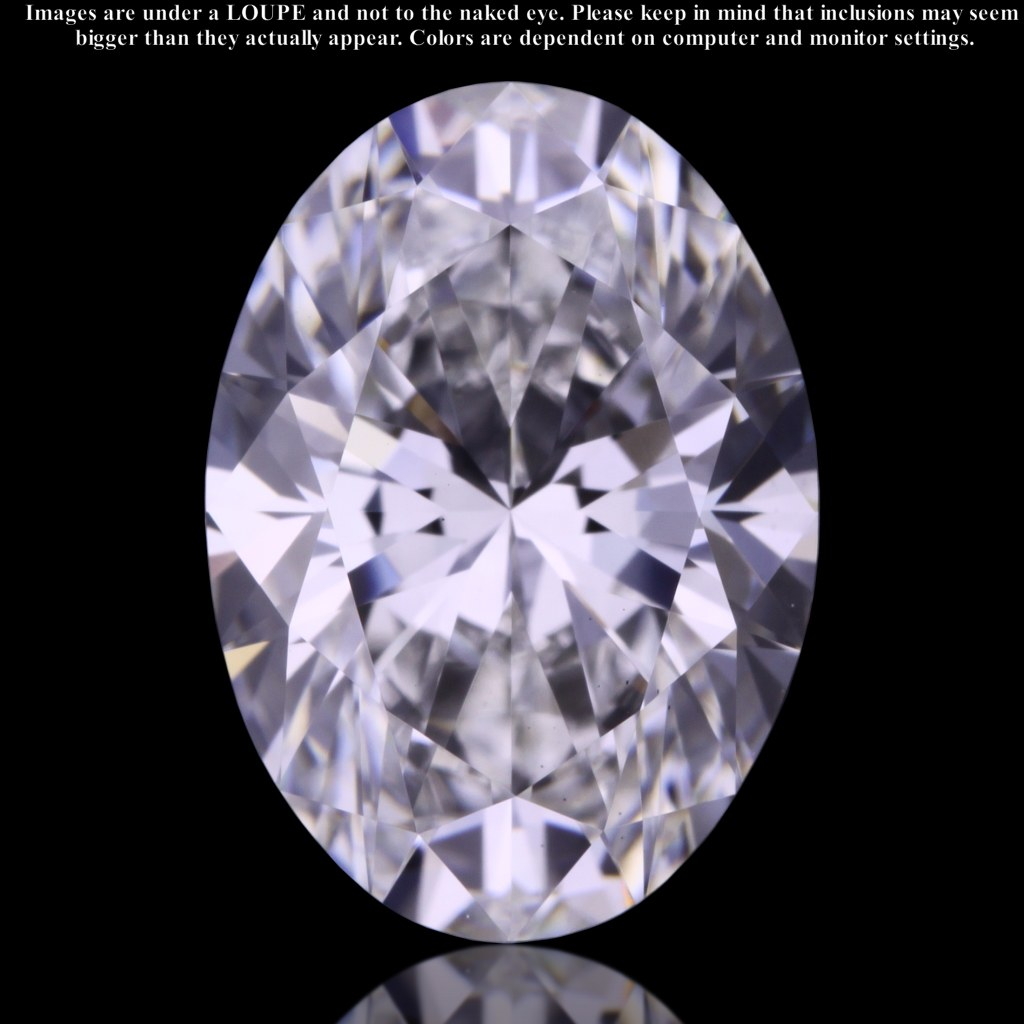 Stowes Jewelers - Diamond Image - LG4634