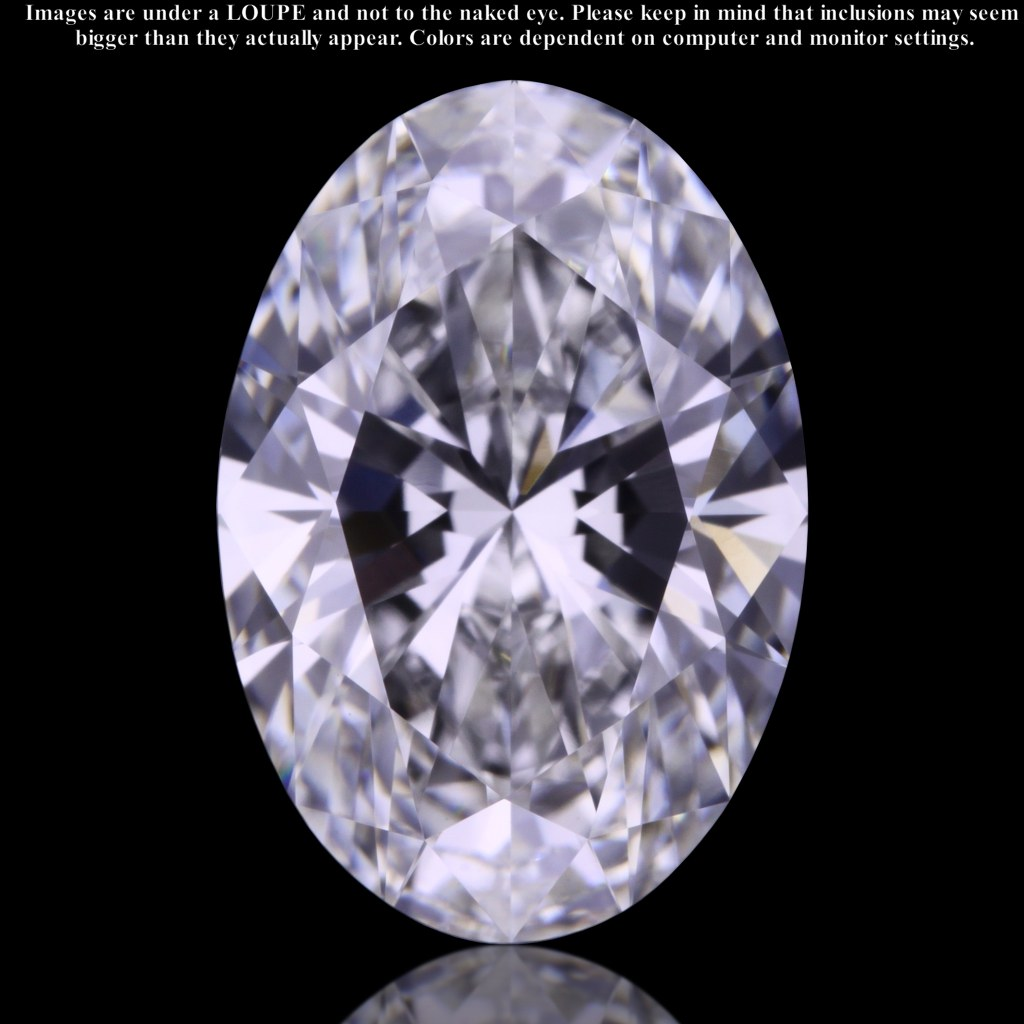 Stephen's Fine Jewelry, Inc - Diamond Image - LG4640