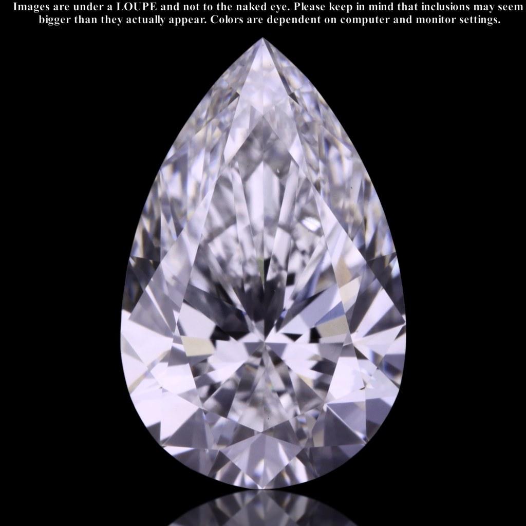 Snowden's Jewelers - Diamond Image - LG4642