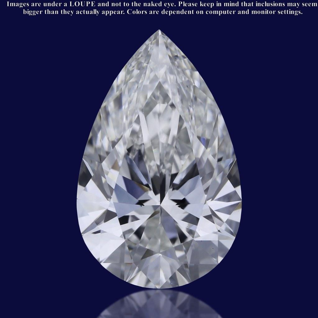 Stowes Jewelers - Diamond Image - LG4643