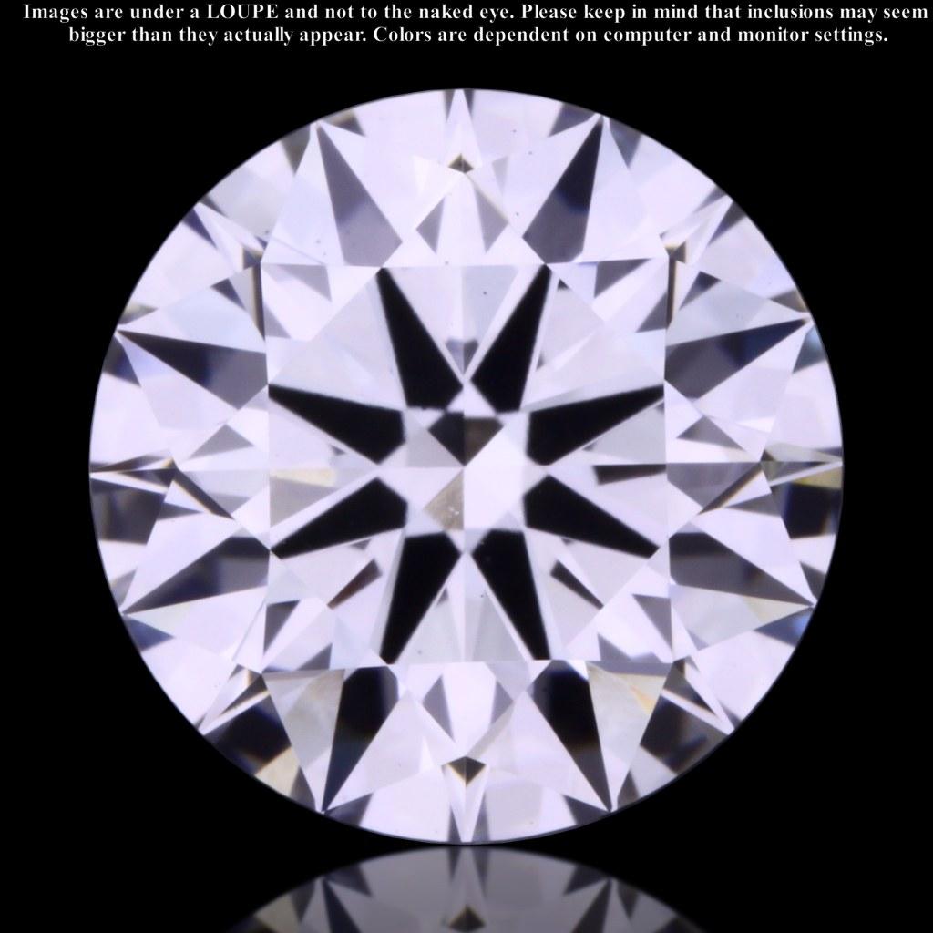 Gumer & Co Jewelry - Diamond Image - LG4648