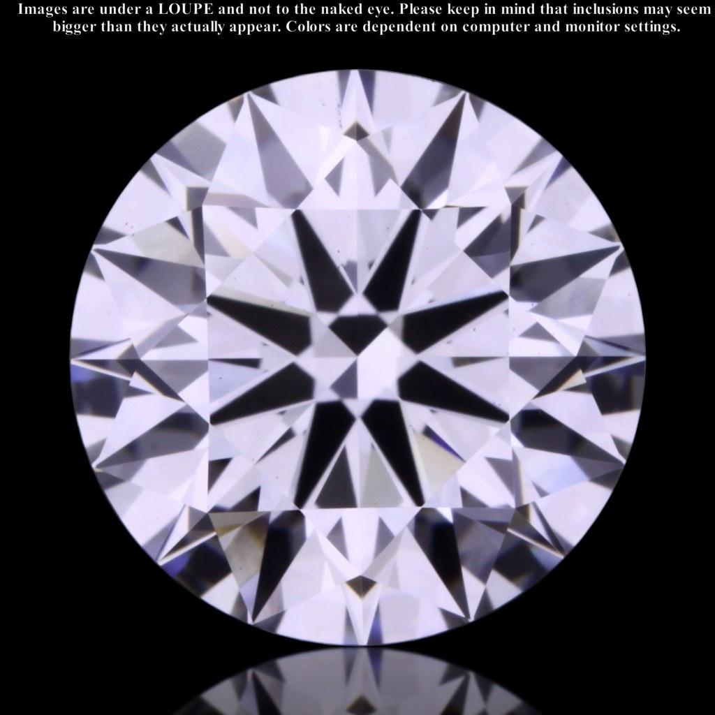 Snowden's Jewelers - Diamond Image - LG4652