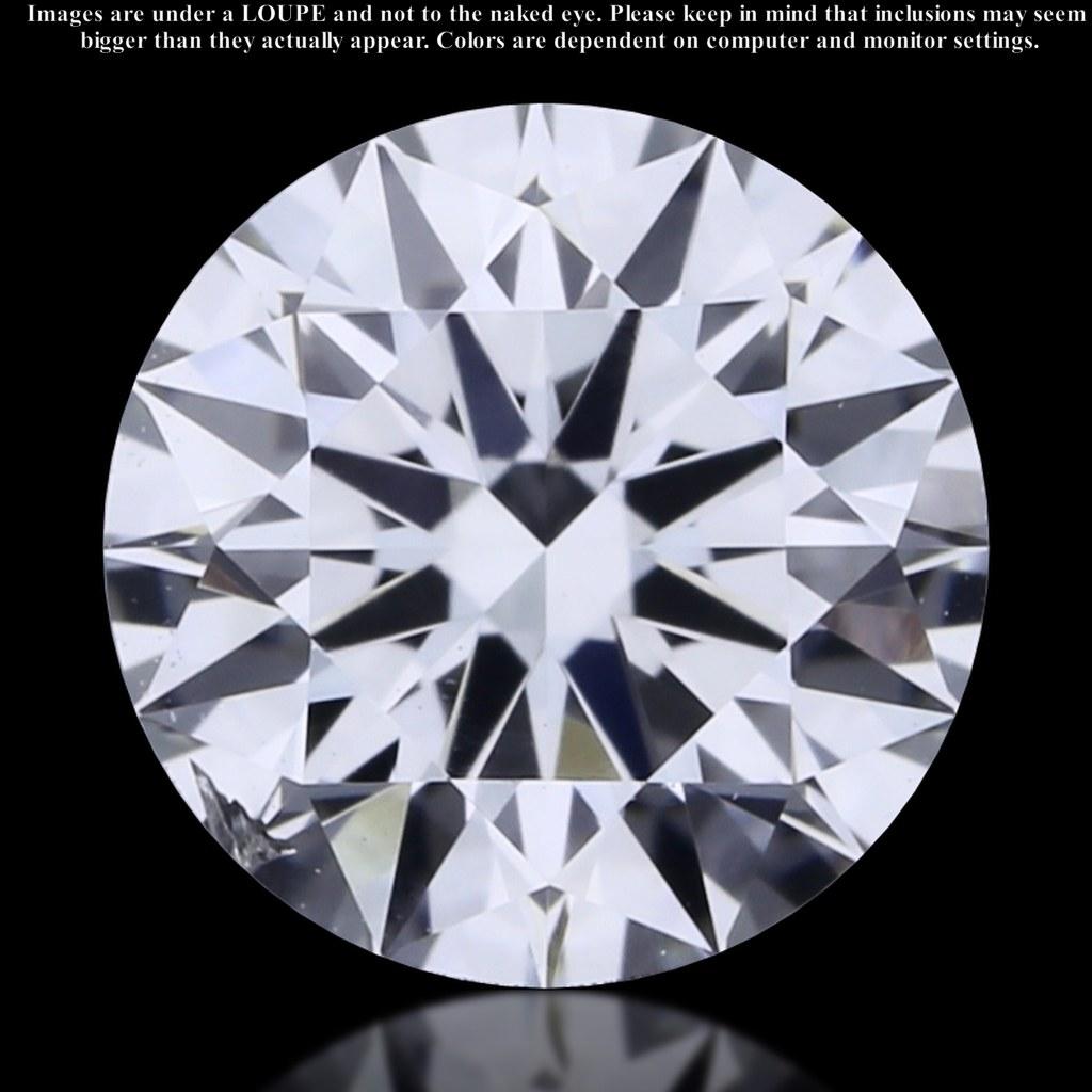 Stowes Jewelers - Diamond Image - LG4659