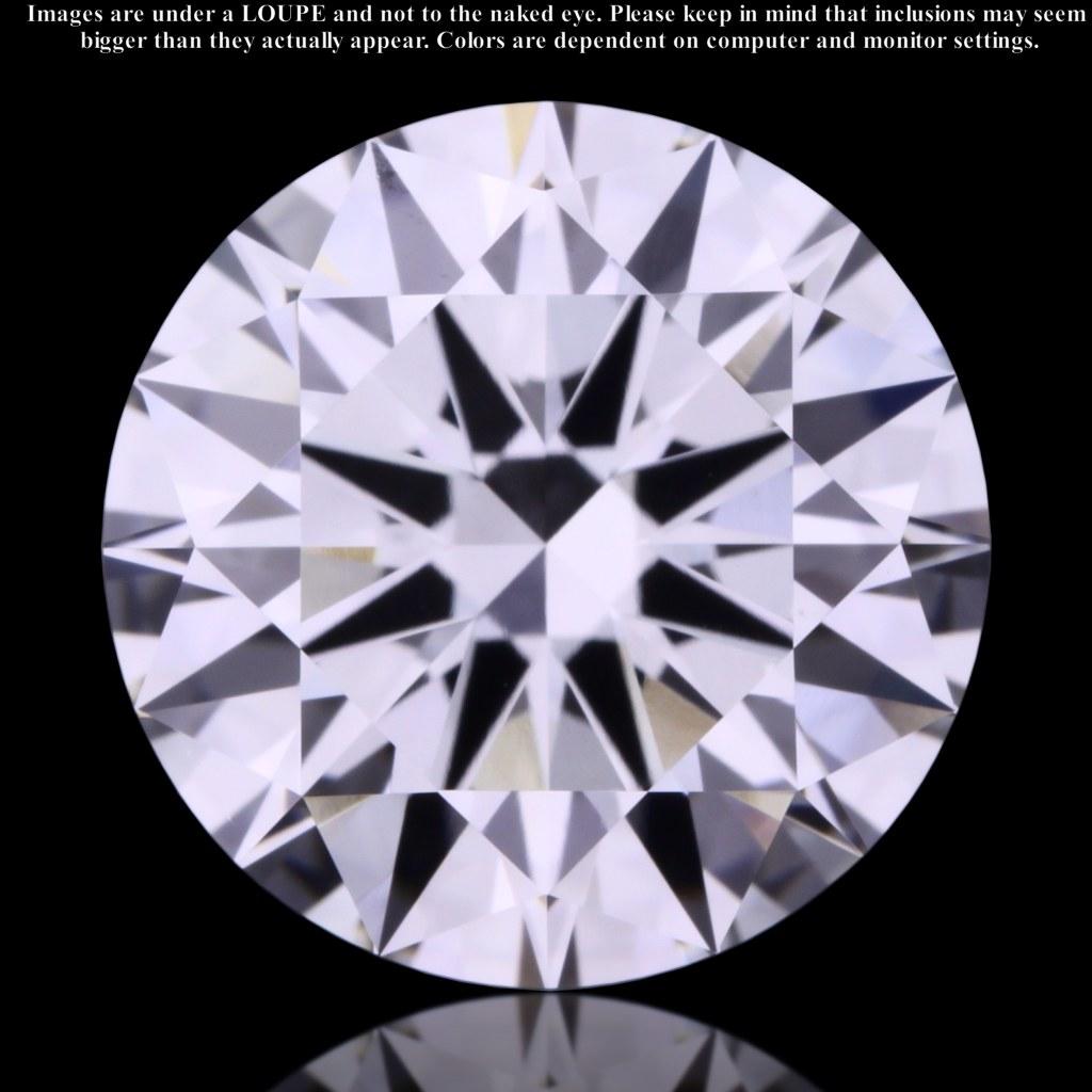 Emerald City Jewelers - Diamond Image - LG4670