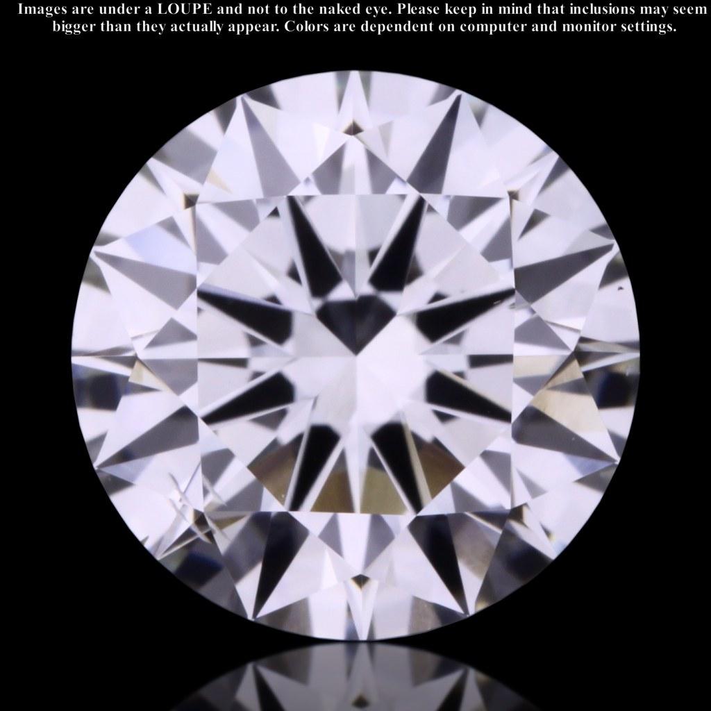 Snowden's Jewelers - Diamond Image - LG4672