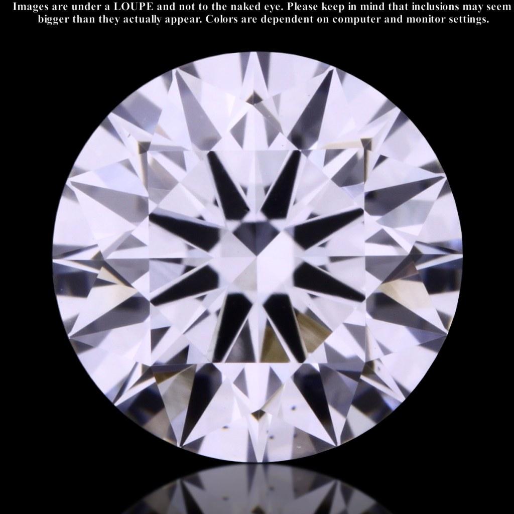 Gumer & Co Jewelry - Diamond Image - LG4676