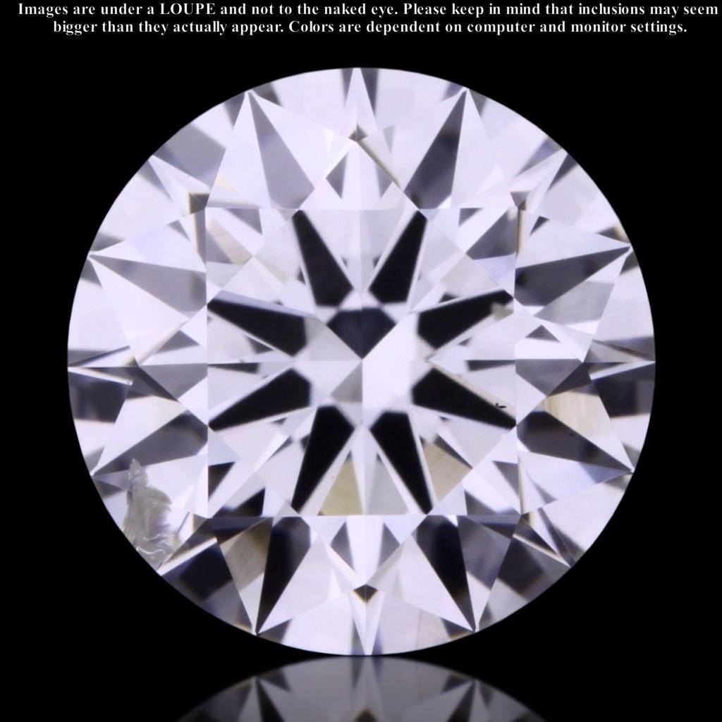 Stowes Jewelers - Diamond Image - LG4690