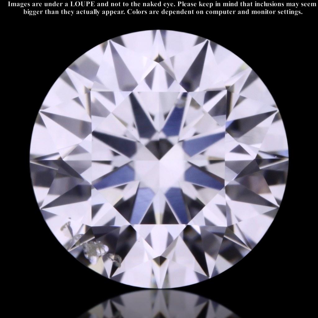 Gumer & Co Jewelry - Diamond Image - LG4692