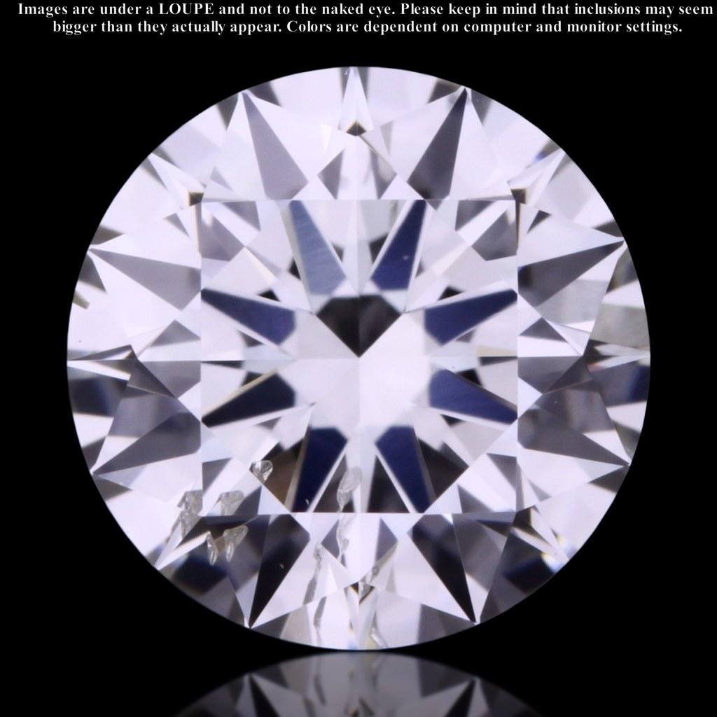 Gumer & Co Jewelry - Diamond Image - LG4695