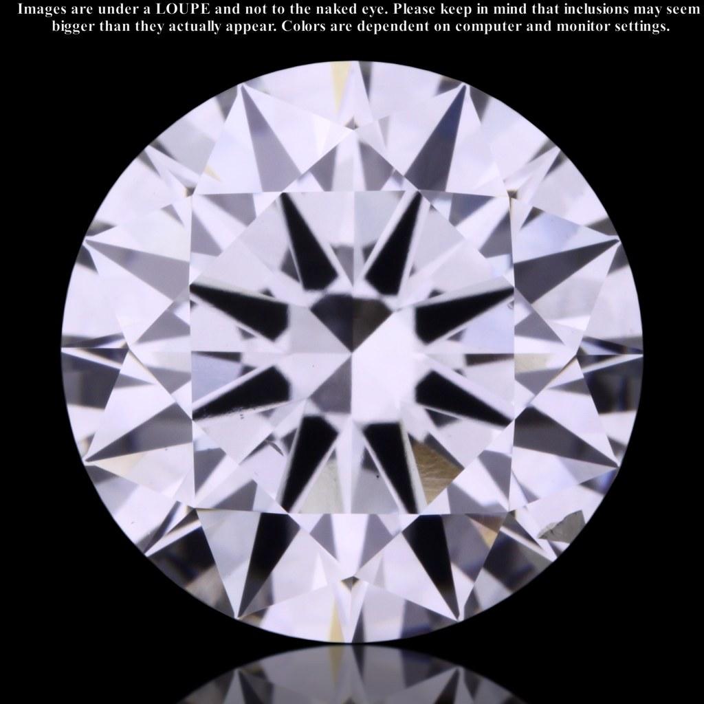 Gumer & Co Jewelry - Diamond Image - LG4699