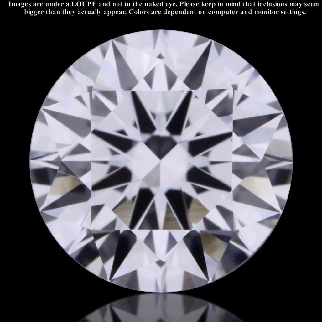 Gumer & Co Jewelry - Diamond Image - LG4708