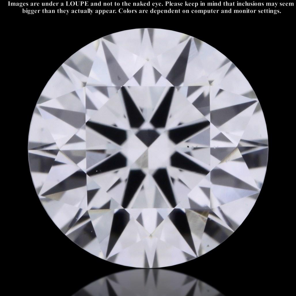 Gumer & Co Jewelry - Diamond Image - LG4713