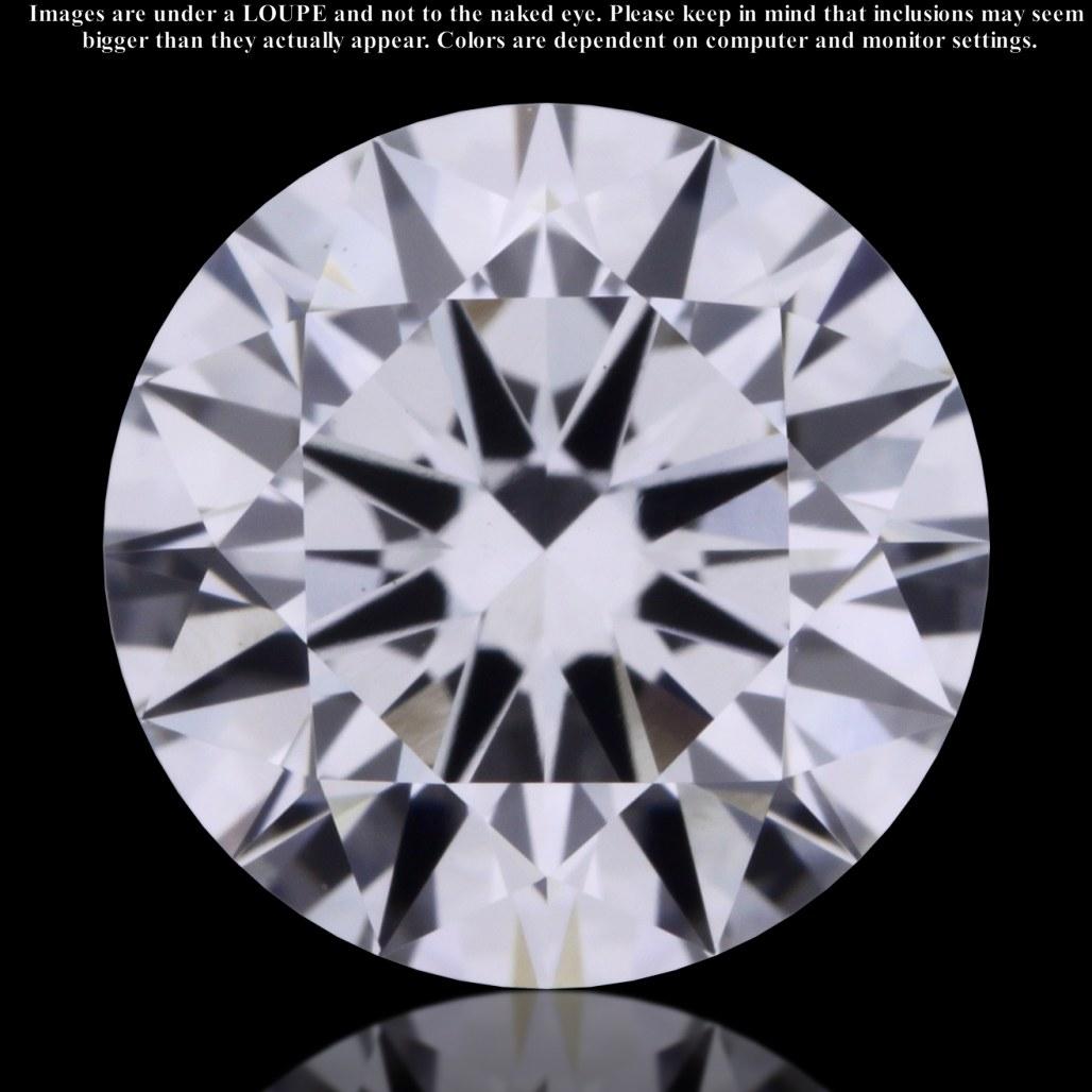 Gumer & Co Jewelry - Diamond Image - LG4714