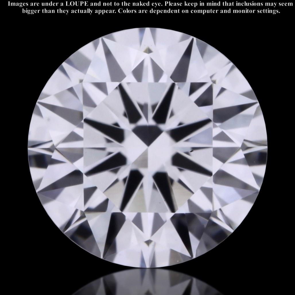 Gumer & Co Jewelry - Diamond Image - LG4716