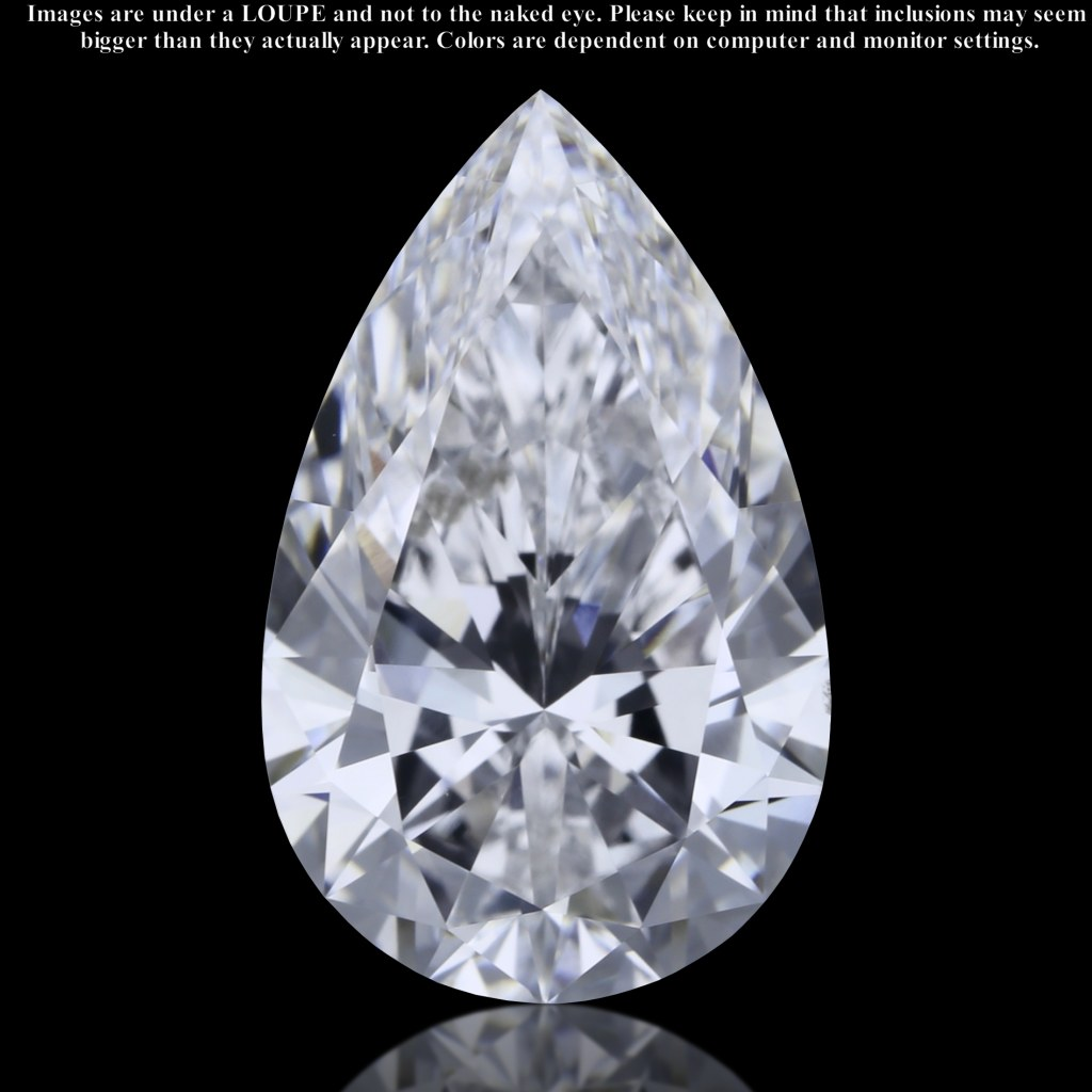 Stowes Jewelers - Diamond Image - LG4724