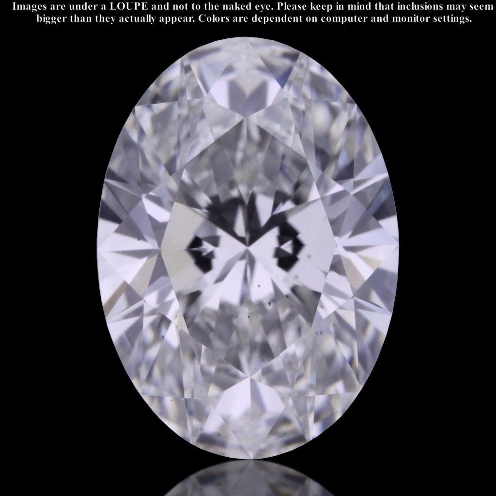Gumer & Co Jewelry - Diamond Image - LG4730