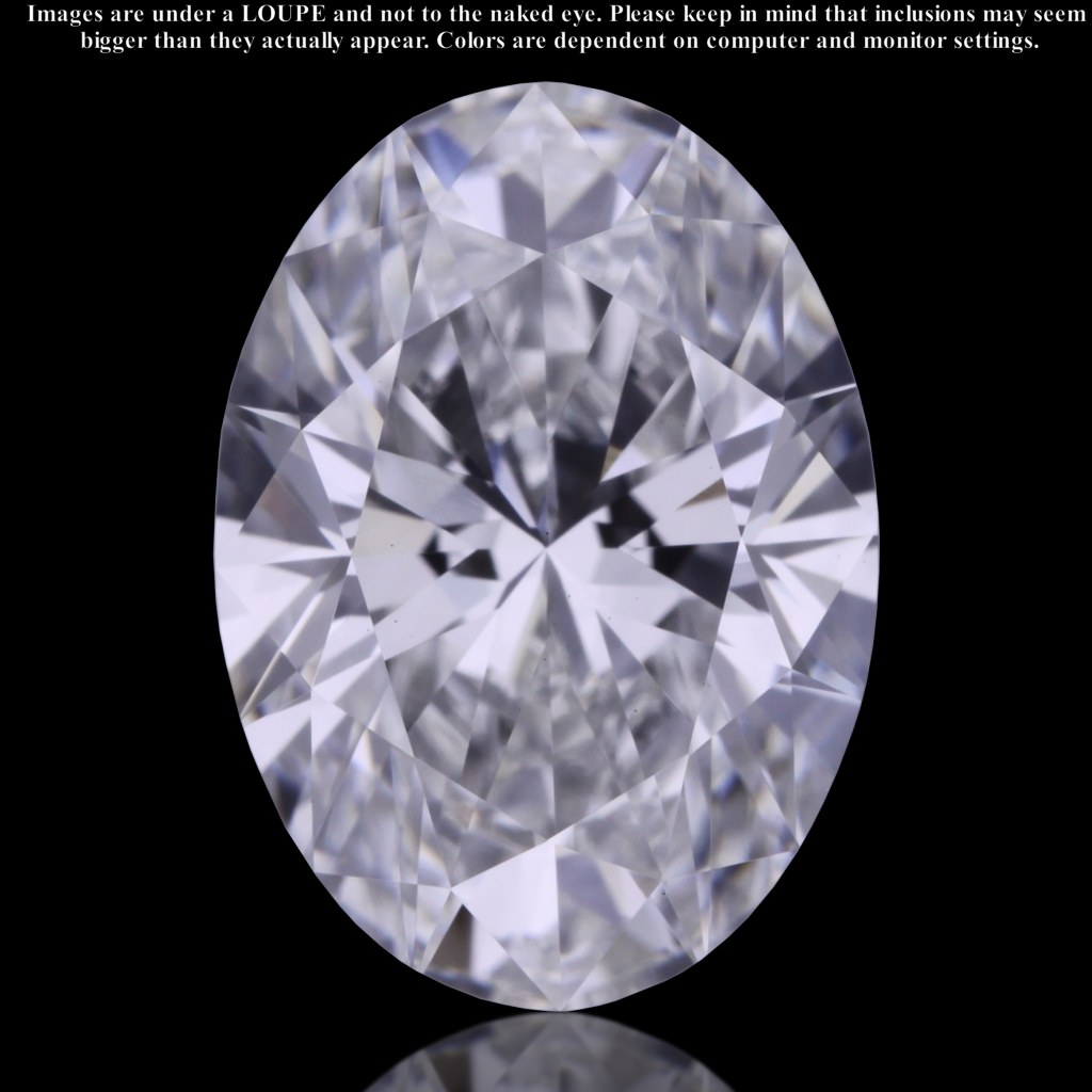 Stephen's Fine Jewelry, Inc - Diamond Image - LG4734