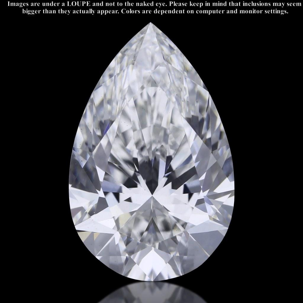 Snowden's Jewelers - Diamond Image - LG4737