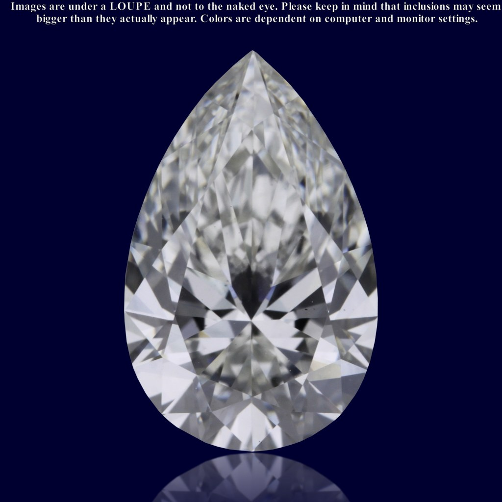 Snowden's Jewelers - Diamond Image - LG4741