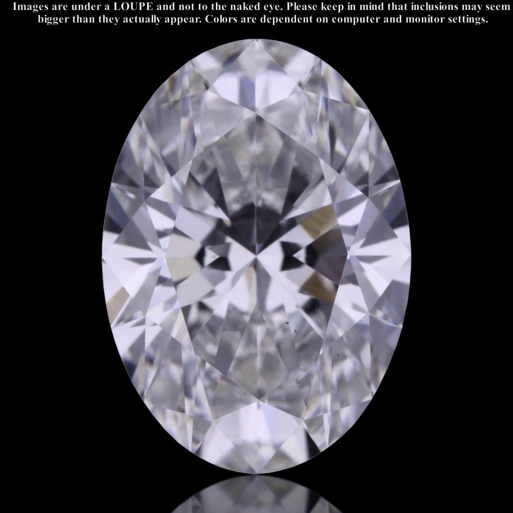 Stephen's Fine Jewelry, Inc - Diamond Image - LG4751