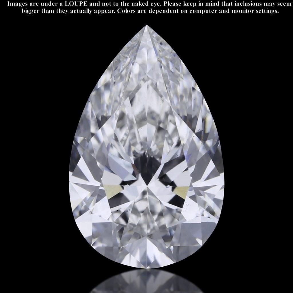 Stowes Jewelers - Diamond Image - LG4761