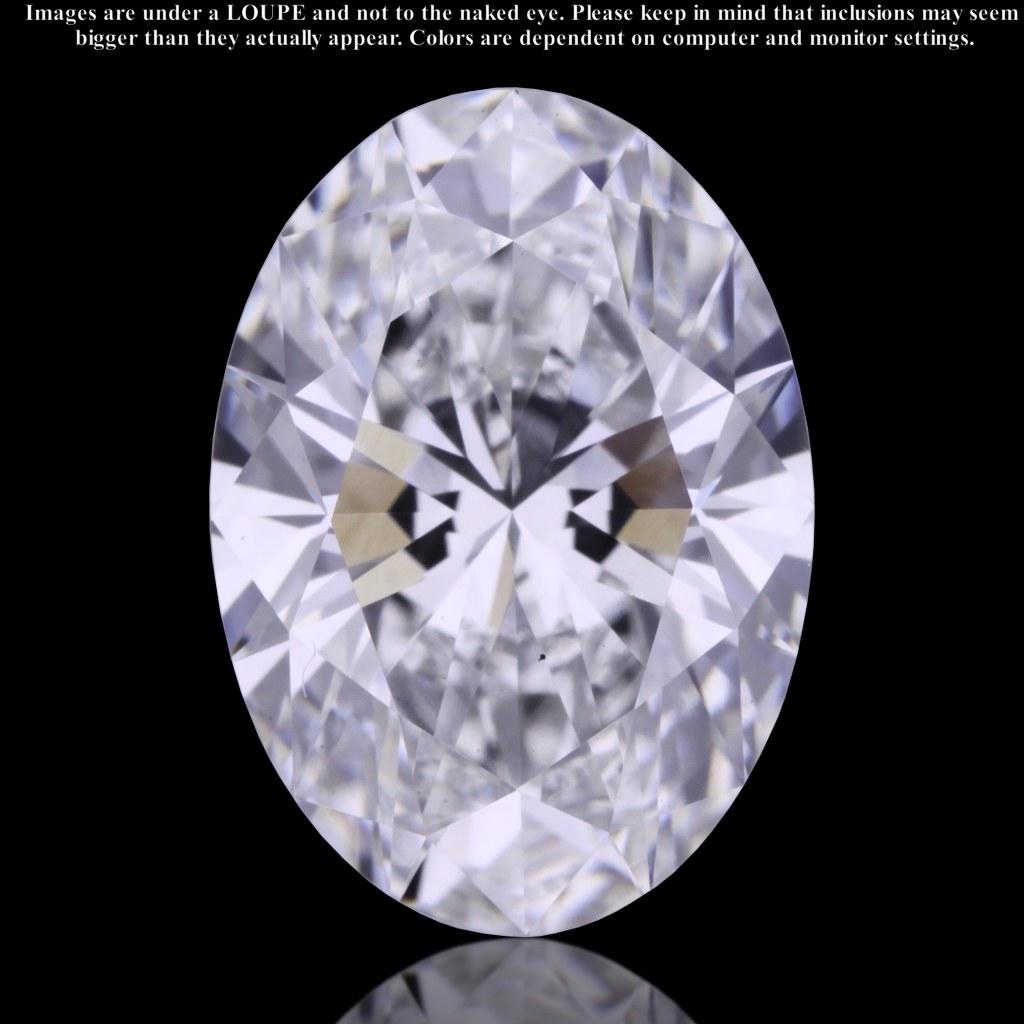 Gumer & Co Jewelry - Diamond Image - LG4762