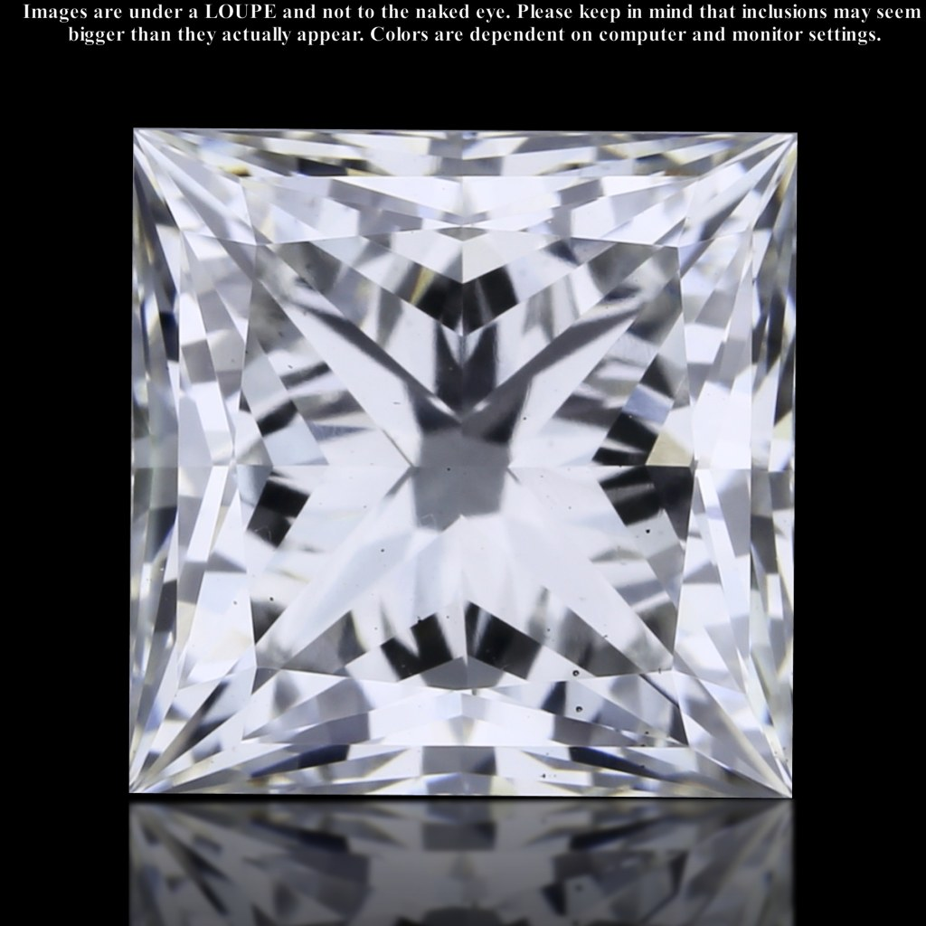 Stephen's Fine Jewelry, Inc - Diamond Image - LG4764