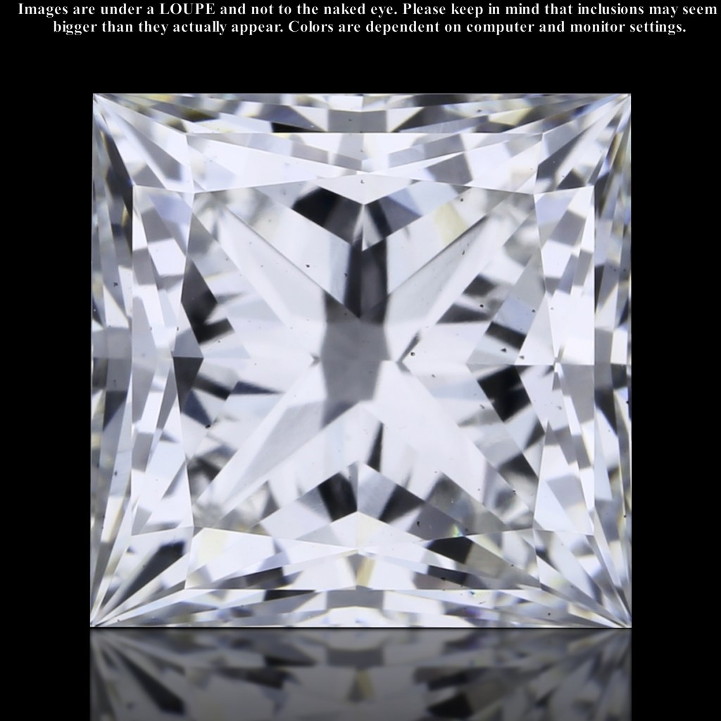 Stephen's Fine Jewelry, Inc - Diamond Image - LG4765