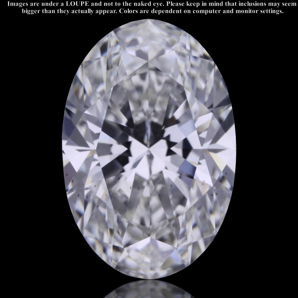 Gumer & Co Jewelry - Diamond Image - LG4766