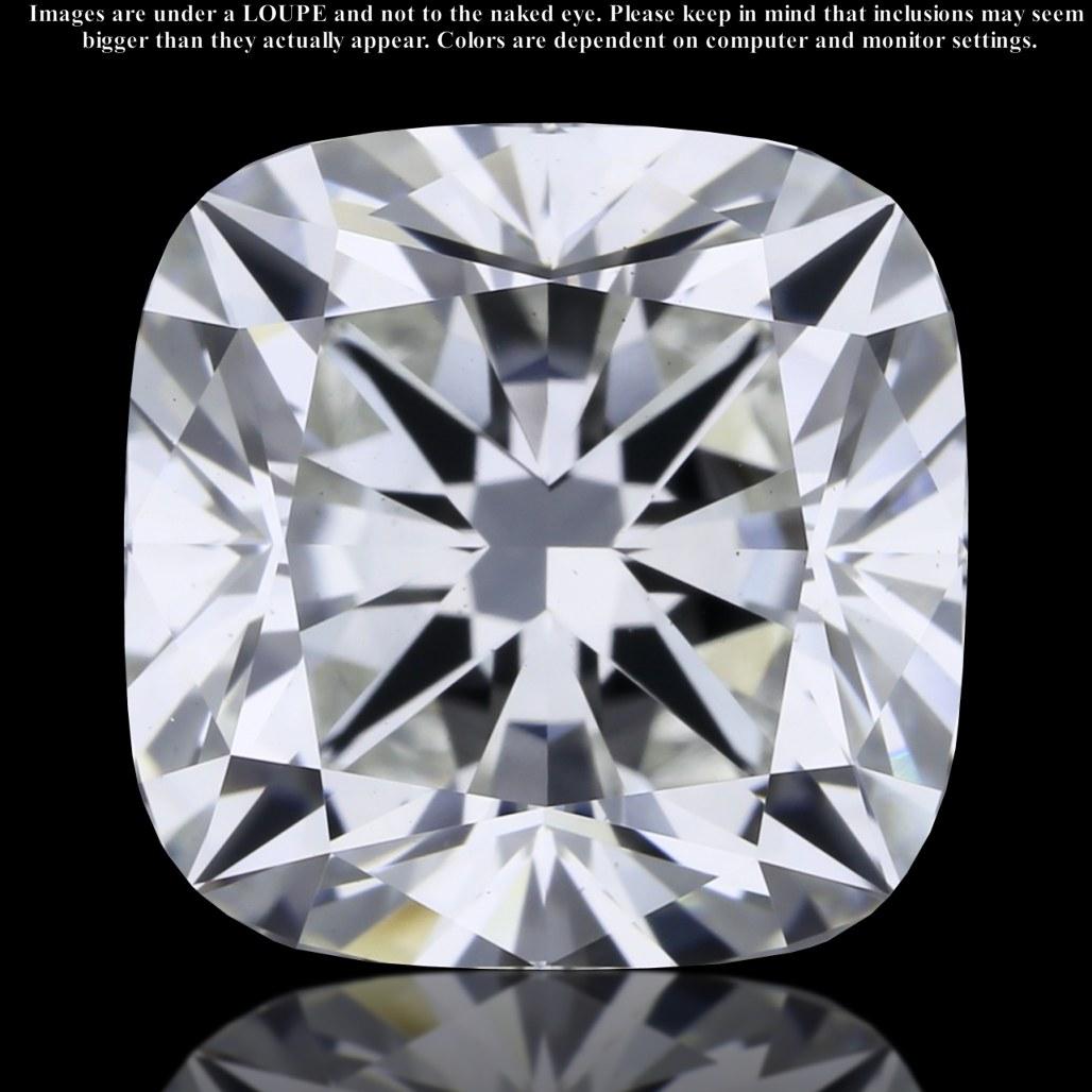 Stephen's Fine Jewelry, Inc - Diamond Image - LG4767