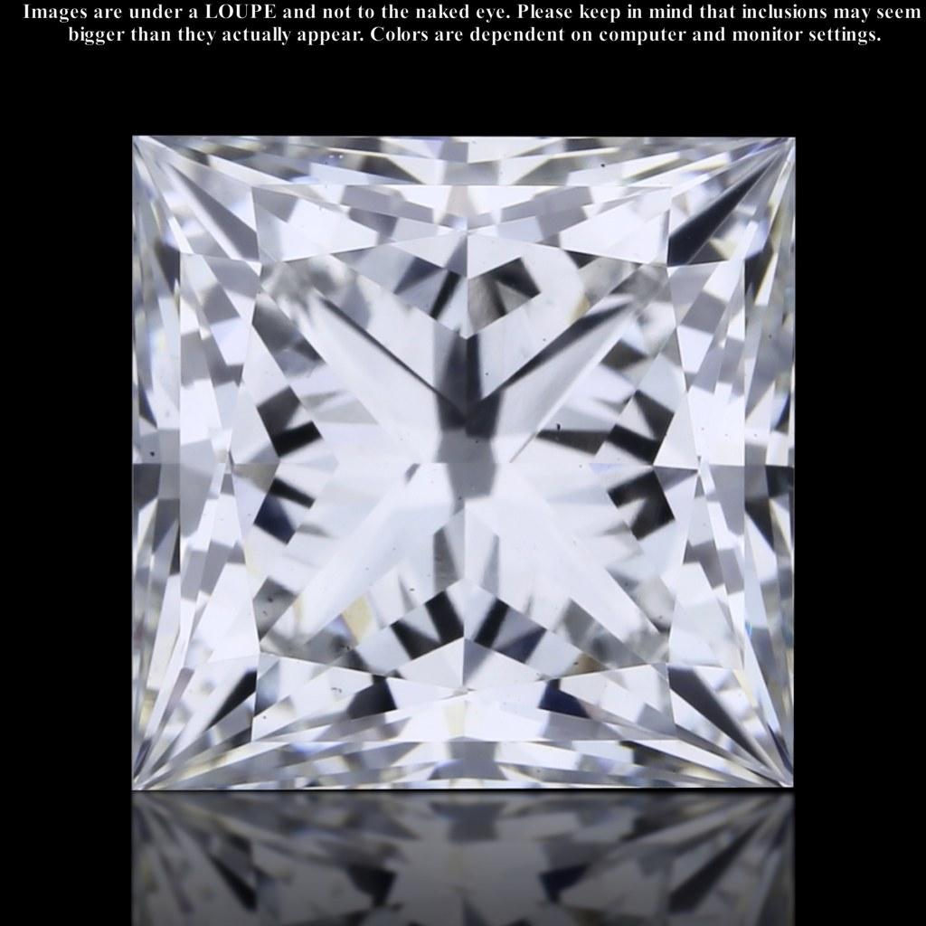 Snowden's Jewelers - Diamond Image - LG4771