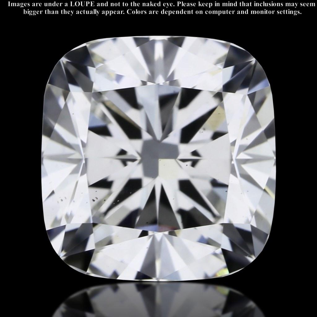 Snowden's Jewelers - Diamond Image - LG4772