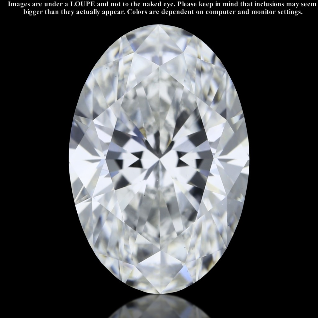 Stowes Jewelers - Diamond Image - LG4776