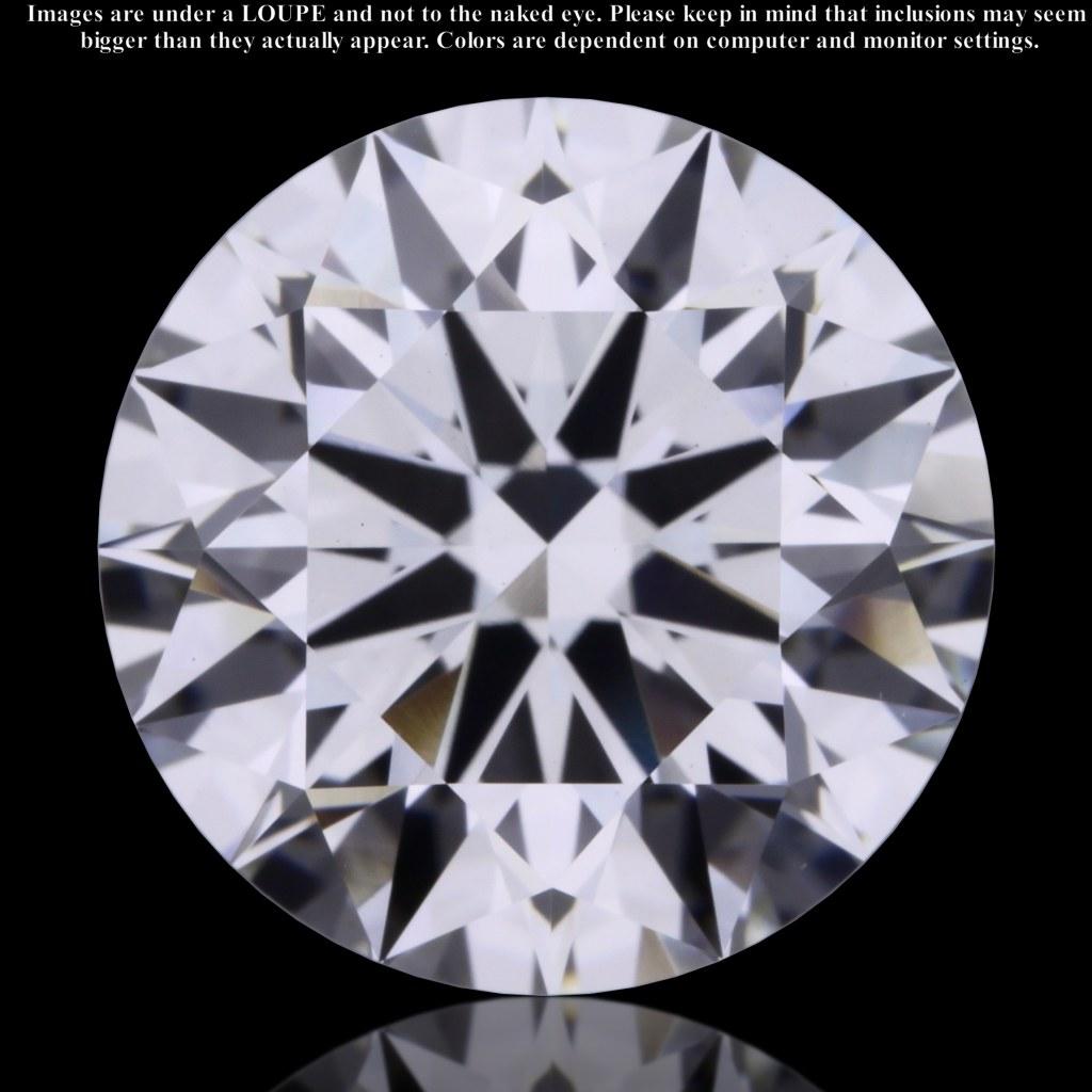 Gumer & Co Jewelry - Diamond Image - LG4778