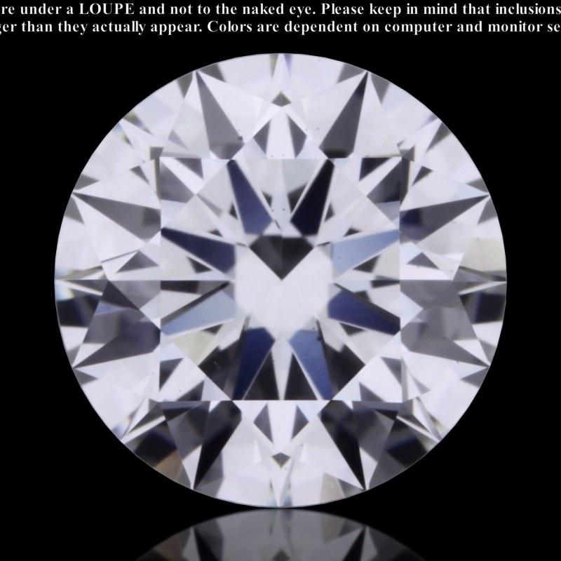 Gumer & Co Jewelry - Diamond Image - LG4785