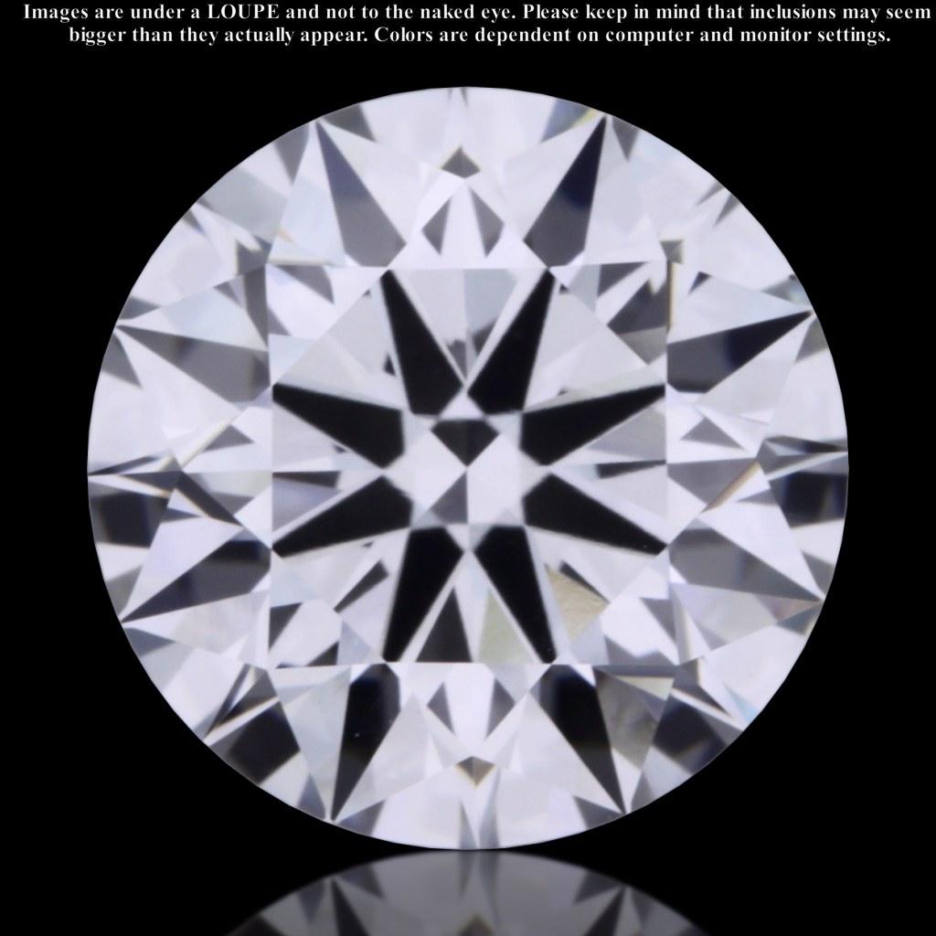 Snowden's Jewelers - Diamond Image - LG4791