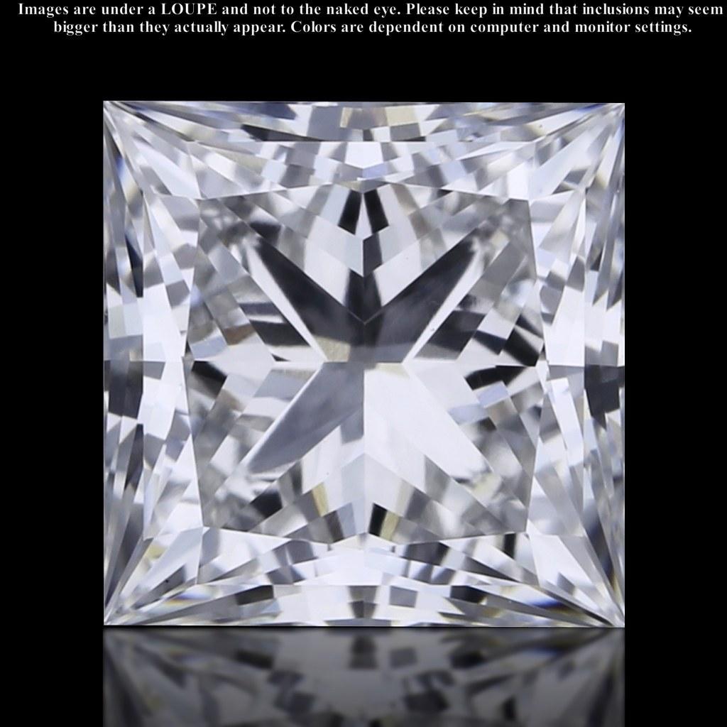 Stephen's Fine Jewelry, Inc - Diamond Image - LG4802
