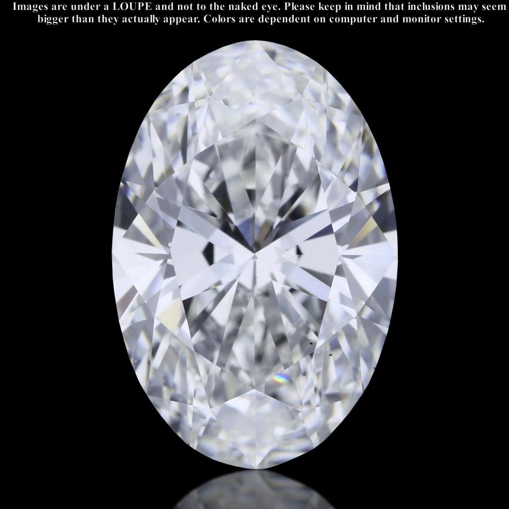 Designs by Shirlee - Diamond Image - LG4809