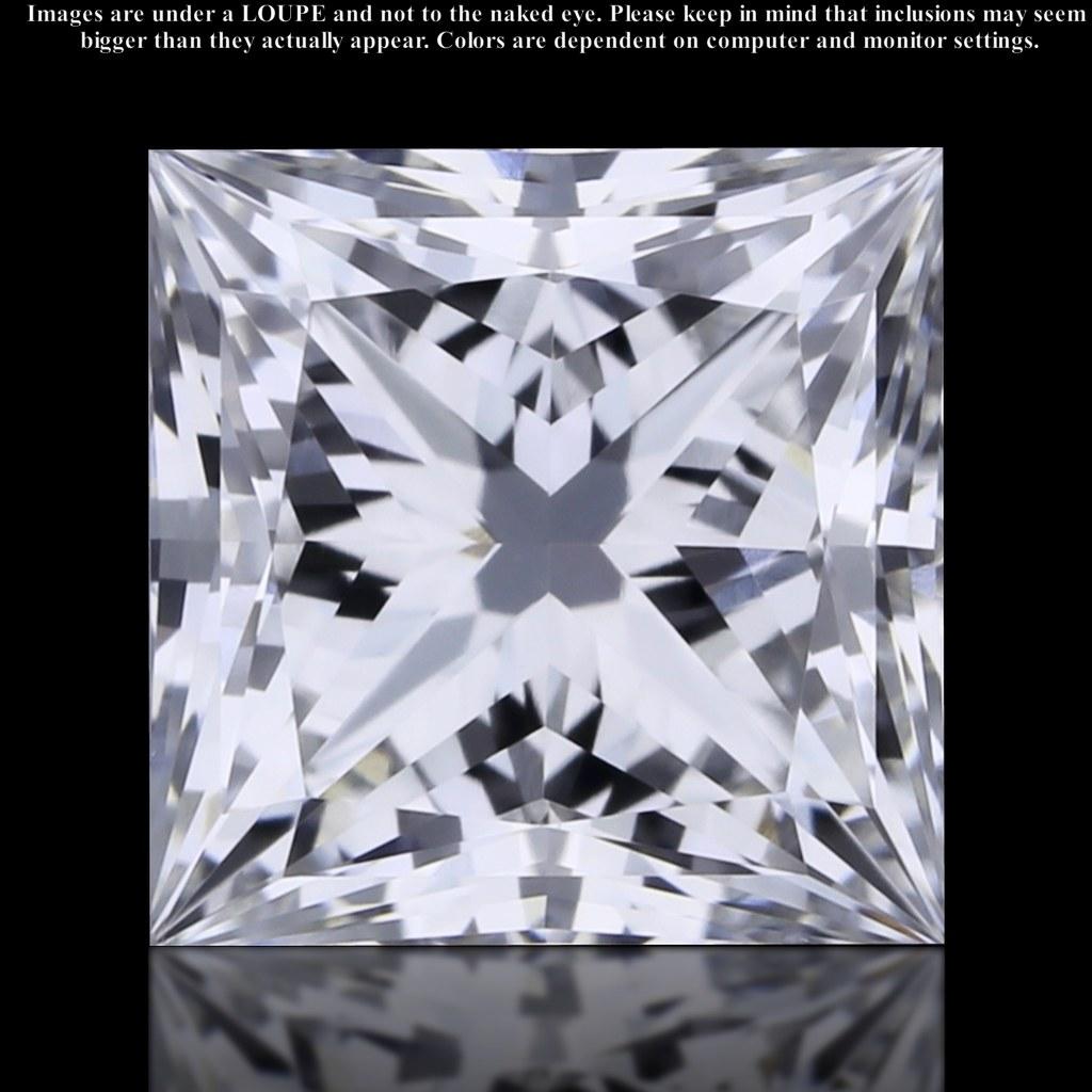 Stephen's Fine Jewelry, Inc - Diamond Image - LG4814