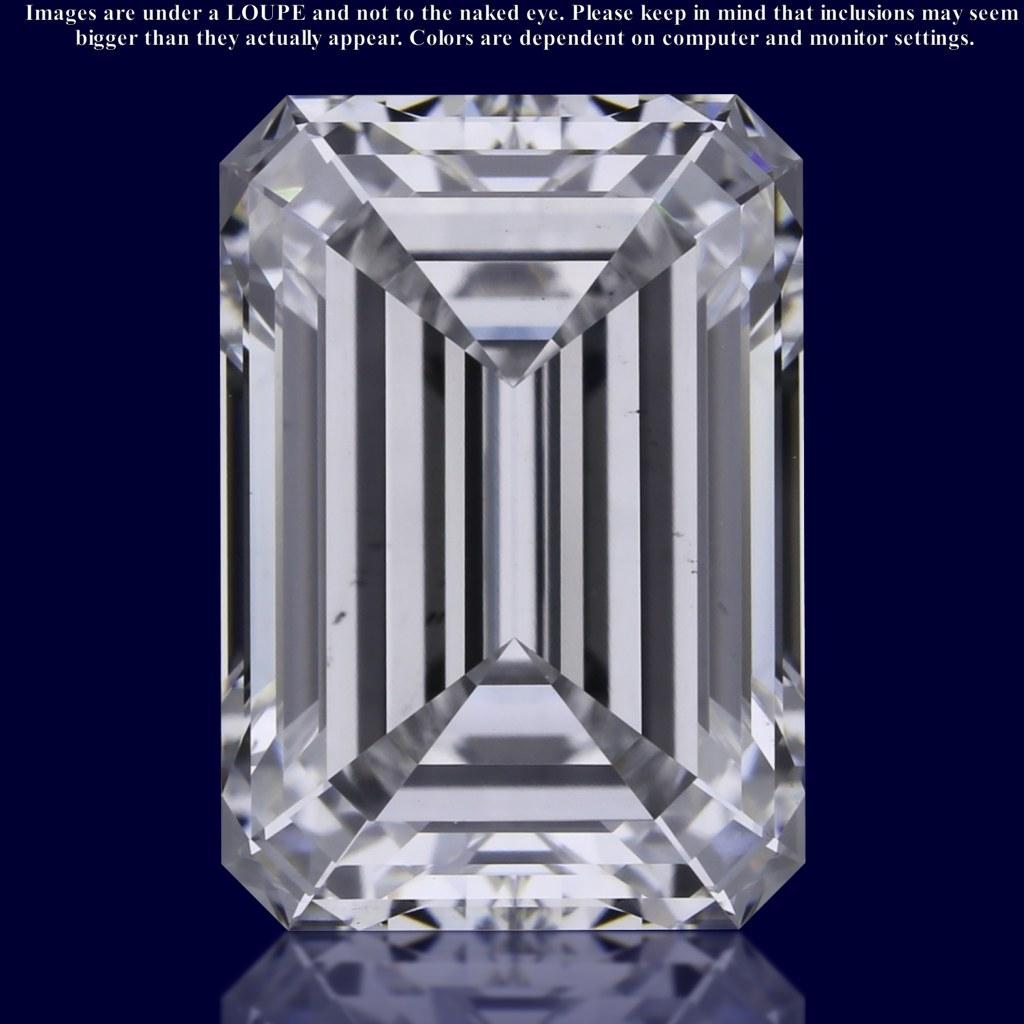 Stowes Jewelers - Diamond Image - LG4815