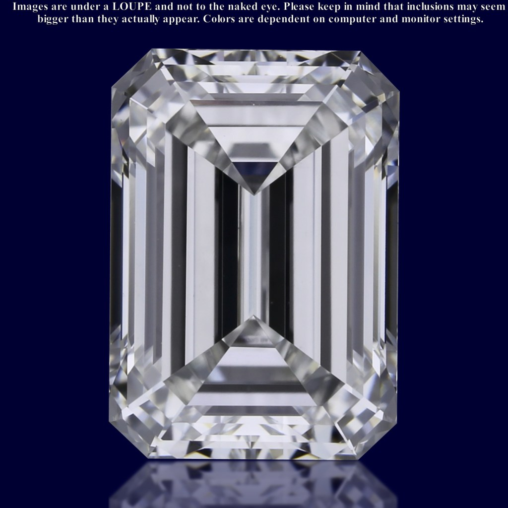Snowden's Jewelers - Diamond Image - LG4831