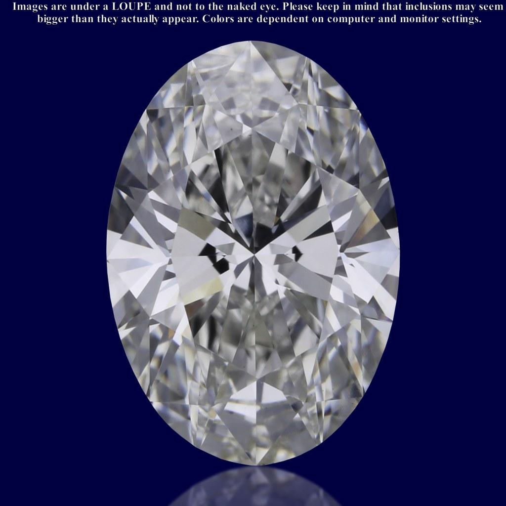 Stephen's Fine Jewelry, Inc - Diamond Image - LG4837