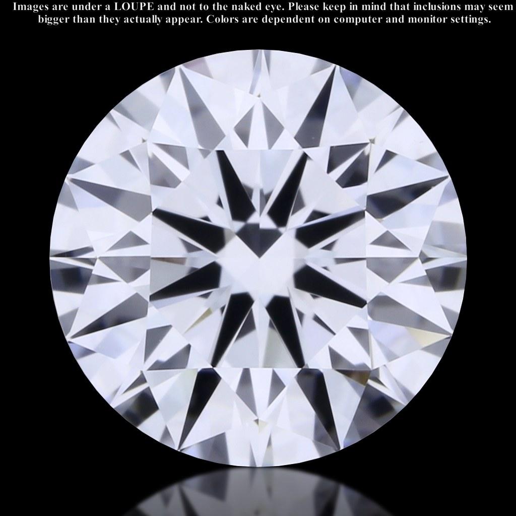 Snowden's Jewelers - Diamond Image - LG4856