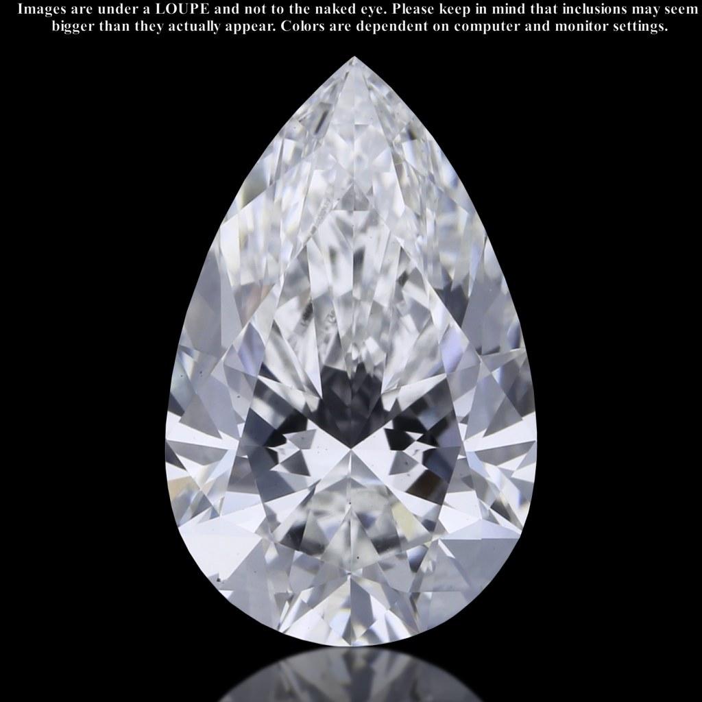 Snowden's Jewelers - Diamond Image - LG4865