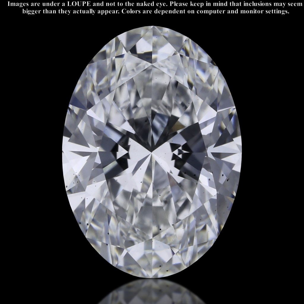 Stowes Jewelers - Diamond Image - LG4868